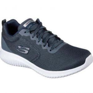 Mens Womens Kids Shoes Accessories, Buy Skechers Online Australia, Buy Sneakers Online Australia, Cheap Skechers Shoes Australia, Diana Ferrari Australia, Diana Ferrari Sneakers, Discount Diana Ferrari Shoes Online, Footwear For Womens, Holster Shoes Australia, Holster Shoes Online Australia, Ladies Boots Australia, Ladies Footwear Online Shopping, Ladies Shoes Australia, Online Shopping Shoes For Womens, Skechers Australia Online Shopping, Skechers Kids Australia, Skechers Mens Shoes Australia, Skechers Womens Shoes Australia, Sketchers For Women, Women's Footwear Online Shopping, Womens Leather Boots Australia, Womens Shoes Online Australia, Womens Winter Boots Australia