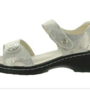 holster shoes online australia, holster shoes australia, skechers australia online shopping, buy holster shoes online, skechers mens shoes australia, skechers womens shoes australia, diana ferrari australia, cheap skechers shoes australia, women's footwear online shopping, footwear for womens, online shopping shoes for womens, buy sneakers online australia, buy skechers online australia, womens leather boots australia, womens winter boots australia, sketchers for women, ladies shoes australia, diana ferrari shoes online australia, ladies footwear online shopping, diana ferrari sneakers, ladies shoes online australia, womens shoes online australia, skechers kids australia, ladies boots australia, discount diana ferrari shoes online